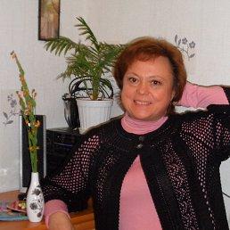 Ольга, 51 год, Михнево