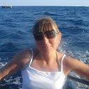 Фото Наталья, Ярославль, 46 лет - добавлено 18 апреля 2013