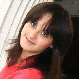 nfyz, 26 лет, Железногорск-Илимский