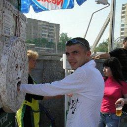 Кирилл, 36 лет, Колюбакино