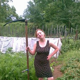 Екатерина, 30 лет, Владимир