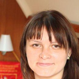 Татьяна Бутук, 36 лет, Лосино-Петровский