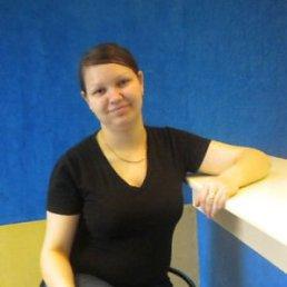 Лена, 30 лет, Медногорск