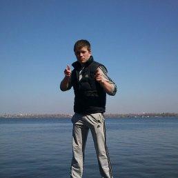 Макс, 27 лет, Ульяновка