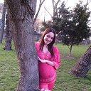 Фото Ангелина Богомазова, Краснодар, 32 года - добавлено 18 мая 2013