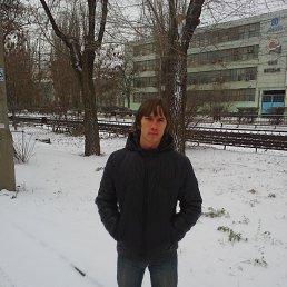 Андрей, 24 года, Волгоград - фото 1