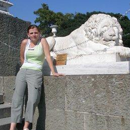 Таня, 37 лет, Зугрэс
