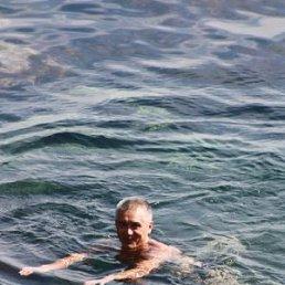 Юрий, Владивосток, 58 лет