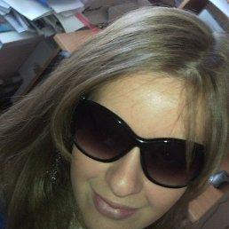 Олеся, 32 года, Солнечная Долина