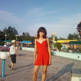 Виктория, 18 лет, Константиновка