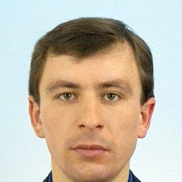 Игорь, 36 лет, Любар