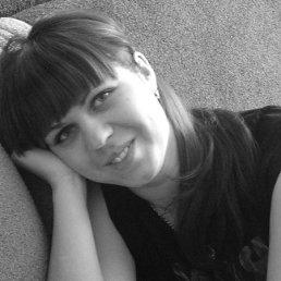Юлия Румянцева, Иваново, 33 года