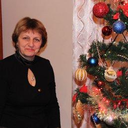 Марія, 58 лет, Стрый