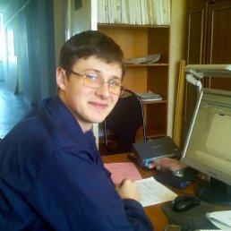 Василий, 37 лет, Сурское
