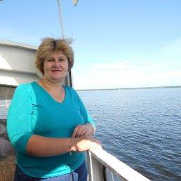 Елизавета, 55 лет, Серпухов