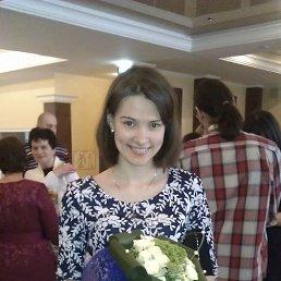Фото Светлана, Санкт-Петербург, 36 лет - добавлено 22 июня 2013