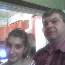 Анатолий, 53 года, Ватутино