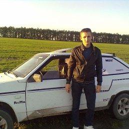 сергей, 29 лет, Орлов