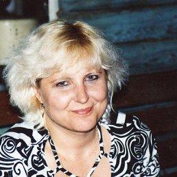 Светлана, 55 лет, Апрелевка