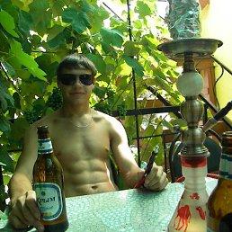 Вадим, 25 лет, Киев - фото 5