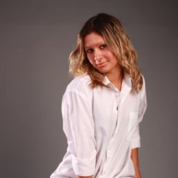 Кристина, 26 лет, Омск