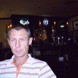 Андрей, 54 года, Матвеев Курган