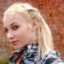 Юленька, 26 лет, Моршанск