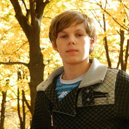 Андрей, 26 лет, Новодонецкое