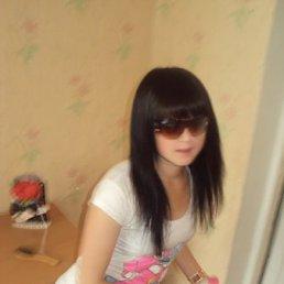 Аксюта, 26 лет, Горняк