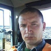 Игорь, Билярск, 39 лет