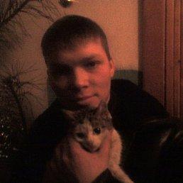 Ioann Dergunov, 33 года, Черемшан