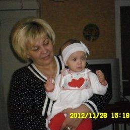 Инга Данилевская, 51 год, Канев