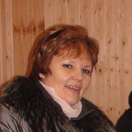 Надя, 59 лет, Сосновый Бор