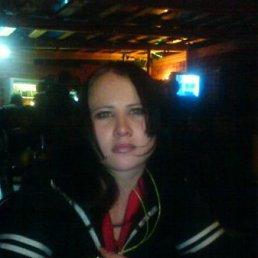Наталья, 32 года, Межозерный