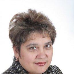 Людмила, 50 лет, Казань