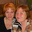 Фото Светлана, Ульяновск, 51 год - добавлено 21 мая 2013