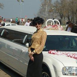Galia, 38 лет, Энгельс