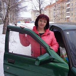 Татьяна, 43 года, Карабаш