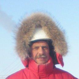 Фото Анатолий, Котово, 55 лет - добавлено 22 декабря 2012