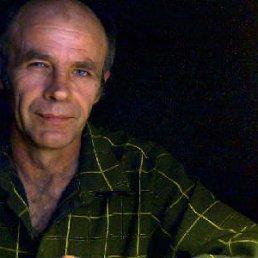 Дмитрий, 61 год, Северская