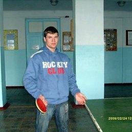 Олег, 31 год, Верховина