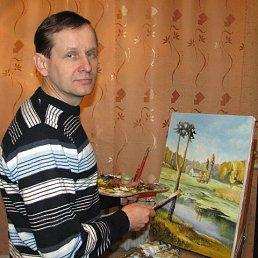 ЮРИЙ, 51 год, Славута