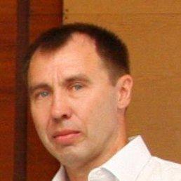 Vitaliy, 57 лет, Прилуки