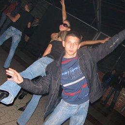 Рома, 29 лет, Чоп