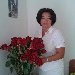 Uliana, 56 лет, Дрогобыч