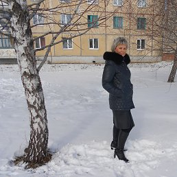 Юлия, 48 лет, Мценск