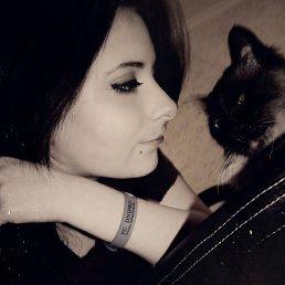 Светлана Дехтяренко, 24 года, Верхнеднепровск