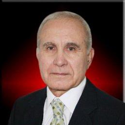Владимир, Омск, 82 года