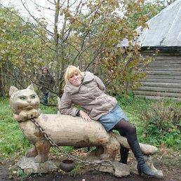 Татьяна, 37 лет, Колпино