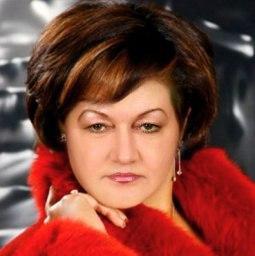 Чернышкова, Котово, 62 года
